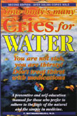 Your Body's Many Cries for Water Hardcover